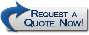 request a quote shade sails perth and outdoor blinds