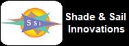 Perth Shade Sails | Shade Sails Perth | Swimming Pool Shade Sails | Patio Shade Sails |Shade & Sail Innovations
